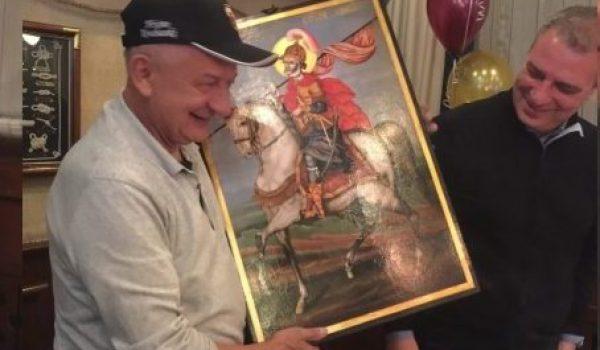 Сашо Станков: Искам Локо с българи, махам се, ако Крушарски не слуша