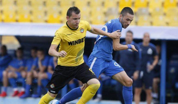 Хубчев иска Неделев на всяка цена след продажбата на Мариани